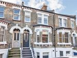 Thumbnail for sale in Irving Road, London