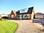 Thumbnail for sale in Stockdove Way, Cleveleys, Thornton Cleveleys, Lancashire