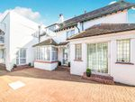 Thumbnail for sale in Vicarage Gardens, Clacton-On-Sea