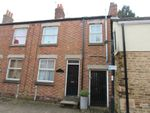 Thumbnail to rent in Deans Street, Oakham