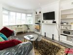 Thumbnail to rent in Elm Court, Nether Street, Finchley
