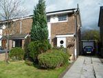 Property history Levensgarth Avenue, Fulwood, Preston, Lancashire PR2