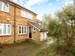 Thumbnail for sale in Columbia Avenue, Ruislip, Middlesex