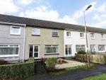Thumbnail to rent in 133 Mansefield, East Calder, Livingston