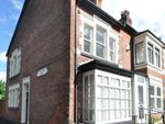 Thumbnail to rent in Oxford Street, Stirchley, Birmingham