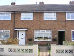Thumbnail to rent in St Edwins Drive, Dunscroft, Doncaster