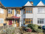 Thumbnail for sale in Hale Grove Gardens, Mill Hill