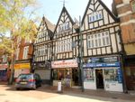 Thumbnail for sale in Tudor House, 315-323 High Street, Chatham, Kent
