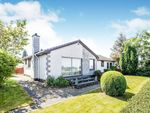 Thumbnail to rent in Burn Brae Terrace, Westhill, Inverness