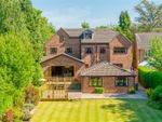 Thumbnail to rent in Broad Lane, Tanworth-In-Arden, Solihull