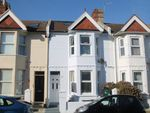 Thumbnail for sale in Payne Avenue, Hove, East Sussex