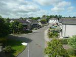 Thumbnail to rent in 37 Picktillum Avenue, Aberdeen