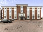 Thumbnail for sale in Flat 2, Thornaby, Stockton-On-Tees, .