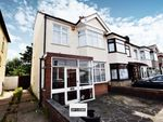 Thumbnail for sale in Percival Gardens, Chadwell Heath
