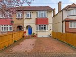 Thumbnail for sale in Thurleston Avenue, Morden