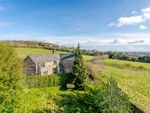 Thumbnail for sale in Rhosesmor, Mold, Flintshire