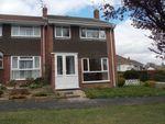 Thumbnail to rent in Lays Drive, Keynsham