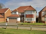 Thumbnail for sale in The Furrows, Crawley Down, West Sussex