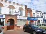 Thumbnail to rent in Station Road, Clacton-On-Sea
