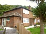 Thumbnail to rent in Brabner Close, Folkestone