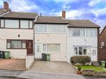 Thumbnail for sale in Somerdale Close, Leeds, West Yorkshire