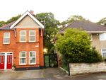 Thumbnail to rent in Seaward Avenue, Southbourne, Bournemouth