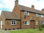 Thumbnail to rent in Walworth Gate, Darlington
