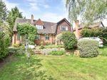 Thumbnail for sale in Sevenoaks Road, Pratts Bottom, Orpington