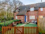 Thumbnail for sale in Oak Tree Close, Hertford, Hertfordshire
