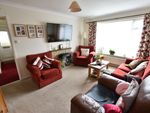Thumbnail for sale in Admirals Way, Thetford