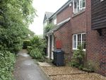 Thumbnail to rent in Cherry Tree Rise, Walkern