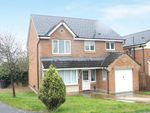 Thumbnail to rent in Heather Way, Harrogate