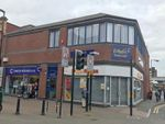 Thumbnail to rent in Station Street, Burton Upon Trent, Staffordshire