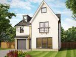 Thumbnail to rent in Dovecot Farm, Haddington, East Lothian