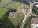 Thumbnail for sale in Kettering Business Park, Kettering