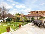 Thumbnail for sale in Vann Road, Fernhurst, Haslemere, West Sussex