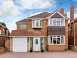Thumbnail for sale in Lichfield Road, Walsall, West Midlands