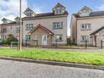 Thumbnail for sale in Leyland Road, Bathgate