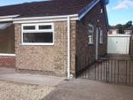 Thumbnail to rent in Wentworth Close, Hull