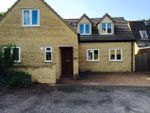 Thumbnail to rent in Bankside, Headington, Oxford