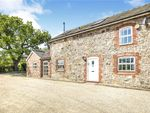 Thumbnail to rent in Lower Mountain Farm, Lower Mountain Road, Penyffordd