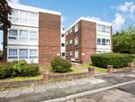 Thumbnail for sale in Green Vale, Bexleyheath