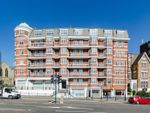 Thumbnail for sale in Finchley Road, West Hampstead