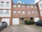Thumbnail for sale in Meadow View, Chertsey, Surrey