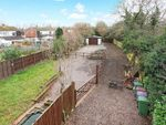Thumbnail for sale in Building Plot, Copperfield Drive, Muxton, Telford