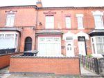 Thumbnail for sale in Rotton Park Road, Edgbaston, Birmingham
