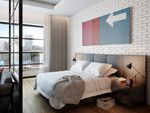 Thumbnail to rent in London City Island, Orchard Place, London