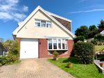 Thumbnail for sale in Ravenswood Close, Neath, Neath Port Talbot.