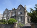 Thumbnail for sale in Linden Road, Clevedon