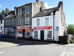 Thumbnail for sale in 48 High Street, Inverkeithing, Fife